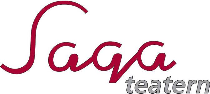 Sagateatern - Saga Mat & Dryck